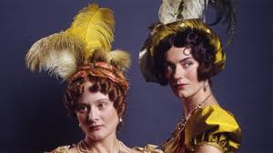 Bingleys Sisters