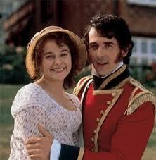 Mr & Mrs Wickham