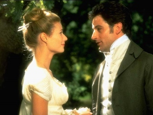 emma%20and%20knightley[1]