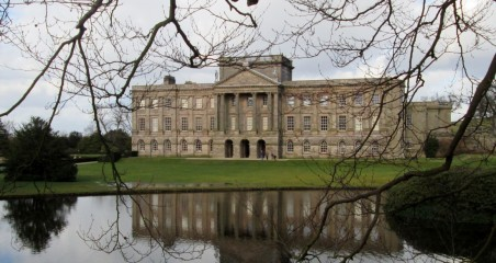 cropped-beautiful-pemberley-twitter.jpg