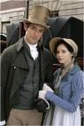 Catherine-Morland-Henry-Tilney-jane-austens-couples-31631399-427-640[1]