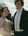 Mr-Darcy-and-Lizzie-jane-austens-couples-16524070-454-590[1]