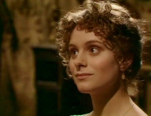 elizabeth-bennet-played-by-elizabeth-garvie-in-pride-and-prejudice-1980[1]