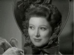 elizabeth-bennet-played-by-greer-garson-in-pride-and-prejudice-19402[1]