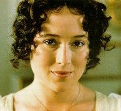 elizabeth[1]