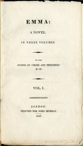 E.1st.edition.TitlePage[1]