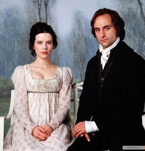 Emma-and-Knightley-jane-austens-couples-16666832-1000-1043[1]