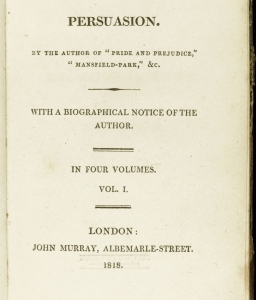 first-edition-Northanger-Abbey-Persuasion-1818[1]