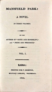 MP.1st.edition.TitlePage[1]
