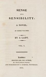 sense.sensibility_title.page_1811w[1]