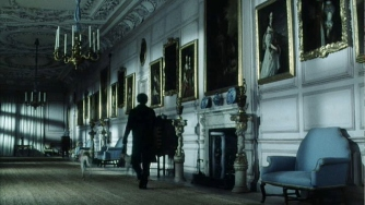 Sudbury Hall Pride and Prejudice (2) Pemberley 10[1]