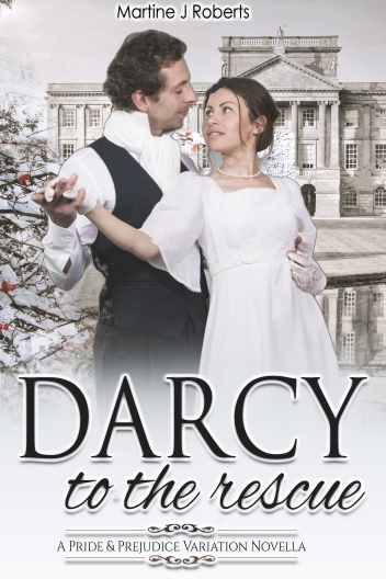 darcy_to_the_rescue front cover image 3.4.2016 ORIGINAL