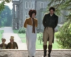 Pride_and_Prejudice__Walk_in_the_footsteps_of_Miss_Bennet_and_Mr_Darcy[1]