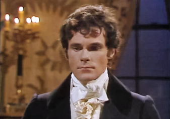david-rintoul-mr-darcy-pride-and-prejudice-19801