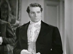 mr-darcy-played-by-laurence-olivier-in-pride-and-prejudice-19401