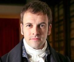 jonny-lee-miller-mr-knightley-emma1