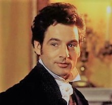 mr-knightley-jeremy-northam1