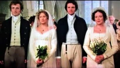 Martine Jane Roberts | The Alternative To Jane Austen